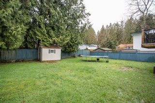 Photo 20: 3733 OAKDALE Street in Port Coquitlam: Lincoln Park PQ House for sale : MLS®# R2556663