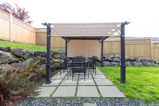 Photo 41: 227 Calder Rd in : Na University District House for sale (Nanaimo)  : MLS®# 874687