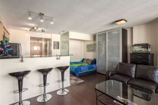"""Photo 5: 803 63 KEEFER Place in Vancouver: Downtown VW Condo for sale in """"EUROPA"""" (Vancouver West)  : MLS®# R2098898"""