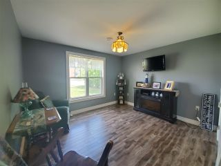 Photo 9: 25 Gates Avenue in Middleton: 400-Annapolis County Residential for sale (Annapolis Valley)  : MLS®# 202015938