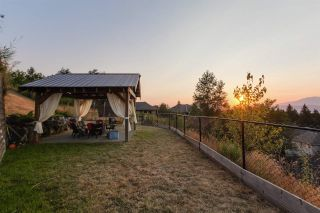 "Photo 32: 47160 PEREGRINE Avenue in Chilliwack: Promontory House for sale in ""PROMONTORY"" (Sardis)  : MLS®# R2531751"