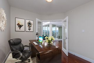 """Photo 18: 1403 1428 W 6TH Avenue in Vancouver: Fairview VW Condo for sale in """"SIENA OF PORTICO"""" (Vancouver West)  : MLS®# R2561112"""
