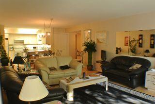 Photo 6: 130 1200 Cameron Avenue in Kelowna: Kelowna South House for sale : MLS®# 10110502