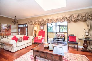 Photo 7: 7730 STANLEY Street in Burnaby: Upper Deer Lake House for sale (Burnaby South)  : MLS®# R2601642