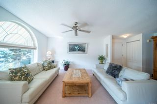 Photo 11: 71 3850 Maplewood Dr in : Na North Jingle Pot Manufactured Home for sale (Nanaimo)  : MLS®# 886071