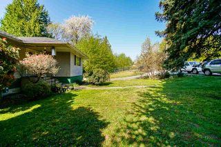 Photo 4: 1006 THOMAS Avenue in Coquitlam: Maillardville House for sale : MLS®# R2573199