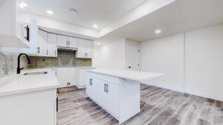Photo 12: 13327 66 Street in Edmonton: Zone 02 House for sale : MLS®# E4252612
