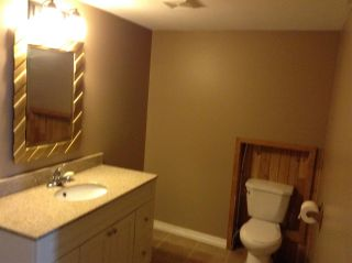 Photo 23: 4462 CANIM-HENDRIX LAKE Road: Forest Grove House for sale (100 Mile House (Zone 10))  : MLS®# R2548599
