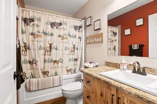 Photo 17: 61427 Rge Rd 422: Rural Bonnyville M.D. House for sale : MLS®# E4246903
