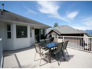 """Photo 10: 46730 BRAESIDE Avenue in Sardis: Promontory House for sale in """"PROMONTORY HEIGHTS"""" : MLS®# H1301751"""