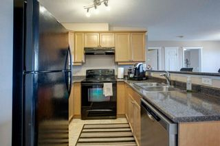 Photo 14: 303 1833 11 Avenue SW in Calgary: Sunalta Apartment for sale : MLS®# A1083577