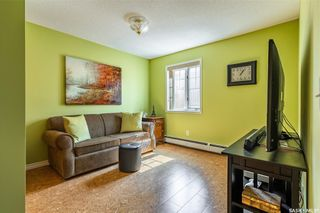 Photo 17: 208 2242 Cornwall Street in Regina: Transition Area Residential for sale : MLS®# SK849118
