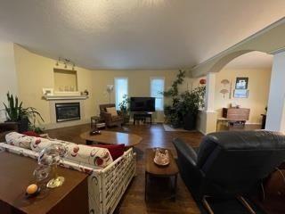 Photo 23: 122 HURON Avenue: Devon House for sale : MLS®# E4266194