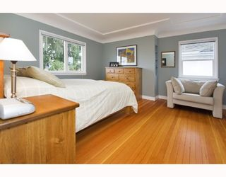 Photo 6: 2731 OLIVER in Vancouver: Arbutus House for sale (Vancouver West)  : MLS®# V693406