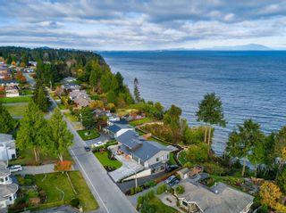 Photo 64: 5460 Bayshore Dr in : Na North Nanaimo House for sale (Nanaimo)  : MLS®# 859841