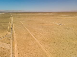 Photo 4: 0 Vacant in Mojave: Land for sale (MOJV - Mojave)  : MLS®# OC21095299