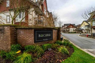 Photo 2: 64 7155 189 Street in Surrey: Clayton Townhouse for sale (Cloverdale)  : MLS®# R2235744