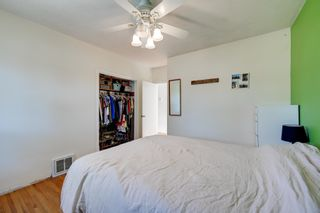 Photo 16: 10961 139 Street in Edmonton: Zone 07 House for sale : MLS®# E4266343