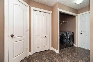 Photo 20: 6932 164 Avenue in Edmonton: Zone 28 House for sale : MLS®# E4232525