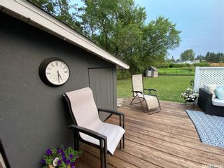 Photo 33: 301 March Avenue East in Langenburg: Residential for sale : MLS®# SK867335