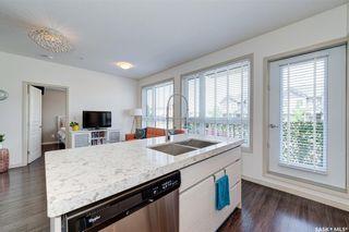 Photo 8: 118 223 Evergreen Square in Saskatoon: Evergreen Residential for sale : MLS®# SK866002