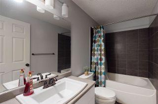 Photo 25: 2327 89 Street in Edmonton: Zone 53 House for sale : MLS®# E4245096