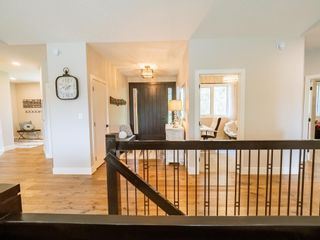 Photo 7: 52111 RGE RD 222: Rural Strathcona County House for sale : MLS®# E4250505