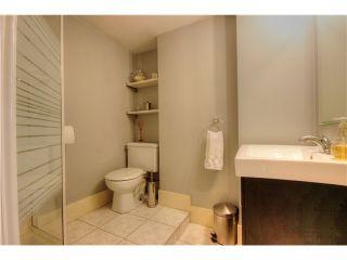 Photo 17: 1853 E 6TH AV in Vancouver: Grandview VE House for sale (Vancouver East)  : MLS®# V1048998