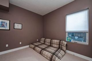 Photo 18: 2704 910 5 Avenue SW in Calgary: Downtown Commercial Core Apartment for sale : MLS®# A1075972