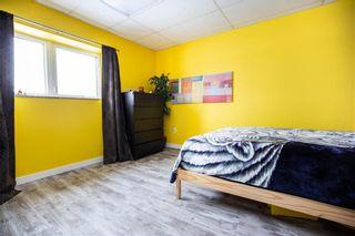 Photo 27: 19 Mireault Lane in Dufresne: R05 Residential for sale : MLS®# 202101105