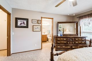 Photo 26: 36 Chinook Crescent: Beiseker Detached for sale : MLS®# A1151062