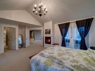 Photo 10: 4754 MISSION Road in Sechelt: Sechelt District House for sale (Sunshine Coast)  : MLS®# R2249020
