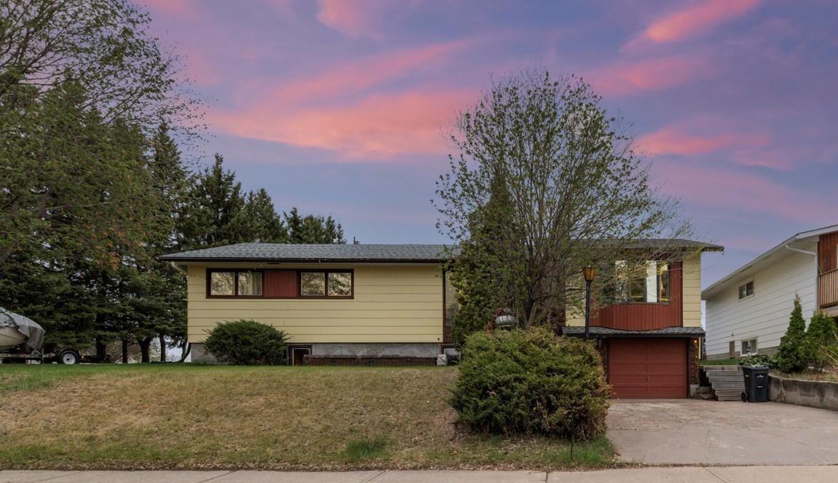 Main Photo: 5213 56 Street: Cold Lake House for sale : MLS®# E4264947