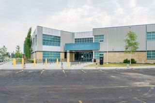Photo 32: 21 13838 166 Avenue in Edmonton: Zone 27 Townhouse for sale : MLS®# E4255109