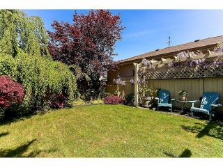 Photo 19: 14279 84 Avenue in Surrey: Bear Creek Green Timbers House for sale : MLS®# F1411849