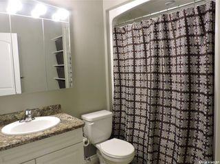 Photo 14: 306 123 Balmoral Street in Yorkton: North YO Residential for sale : MLS®# SK851226
