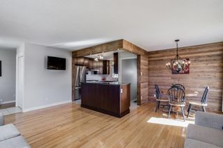 Photo 3: 24 Sackville Drive SW in Calgary: Southwood Detached for sale : MLS®# A1149679