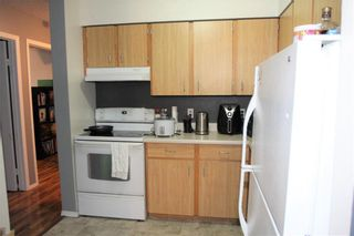 Photo 6: 2302 1048 Bairdmore Boulevard in Winnipeg: Richmond West Condominium for sale (1S)  : MLS®# 202105503