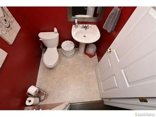 Photo 4: 4904 MARIGOLD Drive in Regina: Garden Ridge Complex for sale (Regina Area 01)  : MLS®# 555758