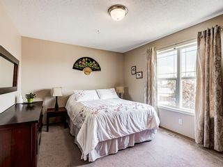 Photo 22: 90 CRAMOND Circle SE in Calgary: Cranston Detached for sale : MLS®# A1017241