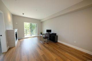 Photo 5: 205 700 Yew Wood Rd in : PA Tofino Condo for sale (Port Alberni)  : MLS®# 884543