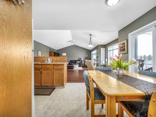 Photo 23: 32 500 Adelaide Crescent: Pincher Creek Row/Townhouse for sale : MLS®# A1092864