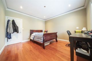 Photo 30: 238 HUME Street in New Westminster: Queensborough House for sale : MLS®# R2552049
