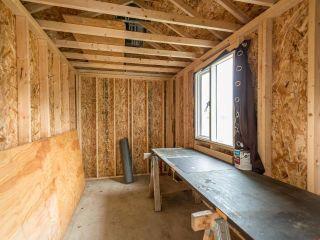 Photo 16: 557 FORTUNE DRIVE in Kamloops: North Kamloops House for sale : MLS®# 163193