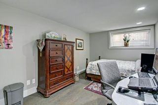 Photo 25: 2708 Lionel Crescent SW in Calgary: Lakeview Detached for sale : MLS®# A1150517
