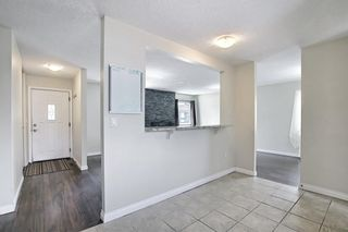 Photo 16: 2544 106 Avenue SW in Calgary: Cedarbrae Detached for sale : MLS®# A1102997