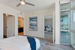Photo 15: DOWNTOWN Condo for sale : 1 bedrooms : 800 The Mark Ln #1602 in San Diego