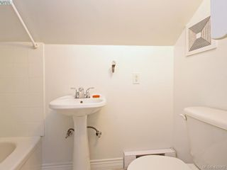 Photo 21: 731 Vancouver St in VICTORIA: Vi Downtown House for sale (Victoria)  : MLS®# 833167