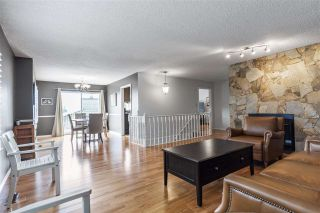 Photo 4: 1307 NOONS CREEK Drive in Port Moody: Mountain Meadows House for sale : MLS®# R2477287