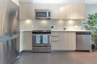 Photo 4: 1208 1325 ROLSTON STREET in Vancouver: Downtown VW Condo for sale (Vancouver West)  : MLS®# R2295863